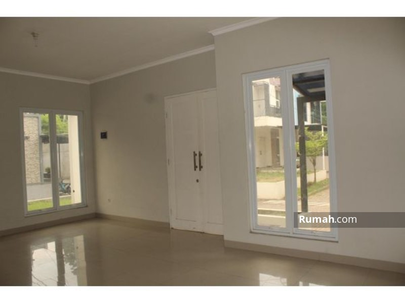 Dijual Rumah East Point Residence Bekasi AG1180 #90254932