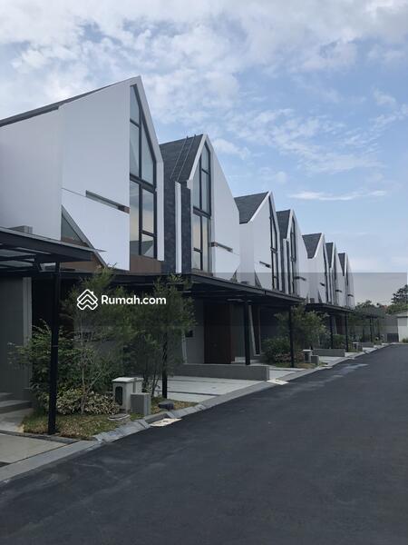 Rumah mewah impian keluarga berbahagia area pondok pinang - rempoa #90266614
