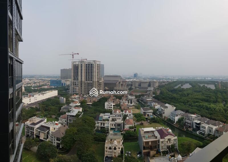 Apartemen gold coast pik tower atlantik 51m, TERMURAH #90287864