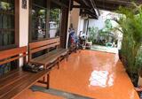 DIJUAL Rumah Terawat di Baros Cimahi, Leuwi Gajah