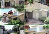 Rumah sewa denpasar