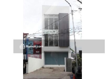 Dijual - Ruko Semarang Selatan, Semarang, Jawa Tengah
