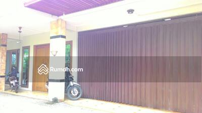 Disewa - 8 Bedrooms Rumah Semarang Timur, Semarang, Jawa Tengah
