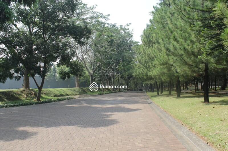 Perumahan Bukit Menteng Bintaro Bukit Menteng Bintaro Bintaro Jakarta Selatan Dki Jakarta Tanah Dijual Oleh Rully Husni Rp 18 92 M 16470532