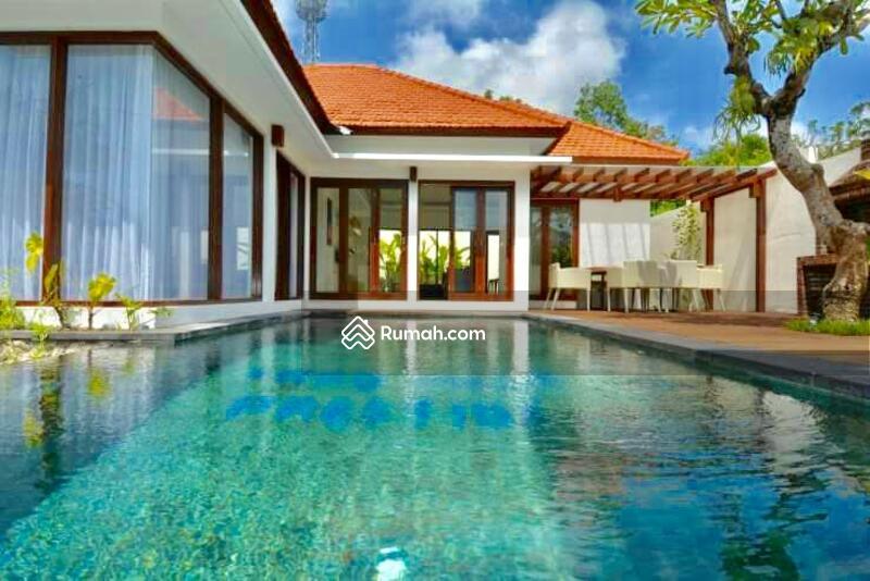 For Rent Id Xy 06 Sewa Villa Di Unggasan Jimbaran Kuta Bali Near Gwk Uluwatu Nusa Dua Raya Bali Cliff Unggasan Jimbaran Kuta Badung Bali Jimbaran Jimbaran Bali 2 Kamar Tidur 110 M Vila