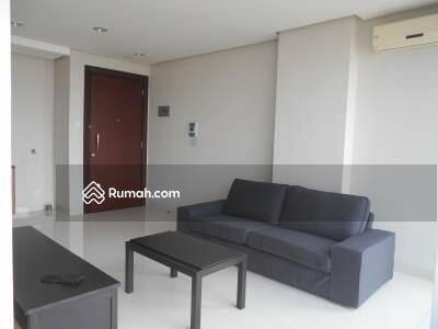 Disewa - Kemang Mansion Apartment