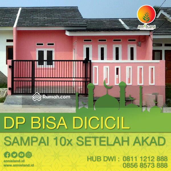 Rumah Subsidi Jl Megu Cisoka Cisoka Tangerang Banten 2 Kamar Tidur 42 M Rumah Dijual Oleh Dwi Rp 152 Jt 16474346