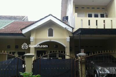 Dijual - Villa Nusa Indah 3