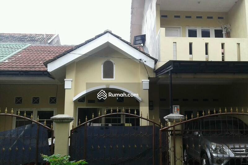 Rumah Dijual Di Villa Nusa Indah 3 - Berbagai Rumah