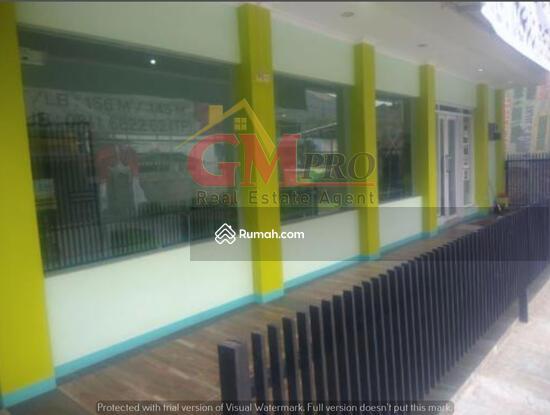Ruang Usaha Disewakan Cocok Untuk Kantor Yayasan Rumah Makan Cafe Dll Cikondang Cigadung Cibeunying Kaler Bandung Jawa Barat 145 M Ruang Usaha Disewa Oleh Tono 125 Tahun 16477647