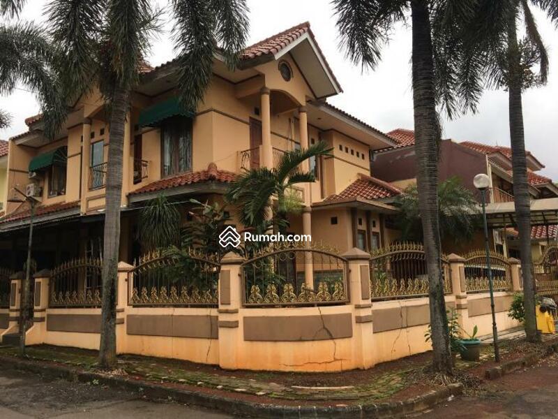 Jual Rumah Murah Di Jakarta Selatan - Sekitar Rumah