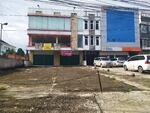 Ruko Dijual Di Palembang jl Demang Lebar Daun