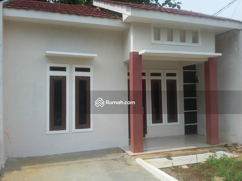 Jual Rumah Murah Pasir Putih Sawangan Depok Sawangan Depok Jawa Barat 2 Kamar Tidur 45 M Rumah Dijual Oleh Vera Angga Rp 298 Jt 16482249