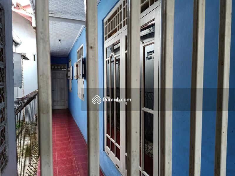 Rumah kompleks kampus Unsoed Purwokerto #90498954