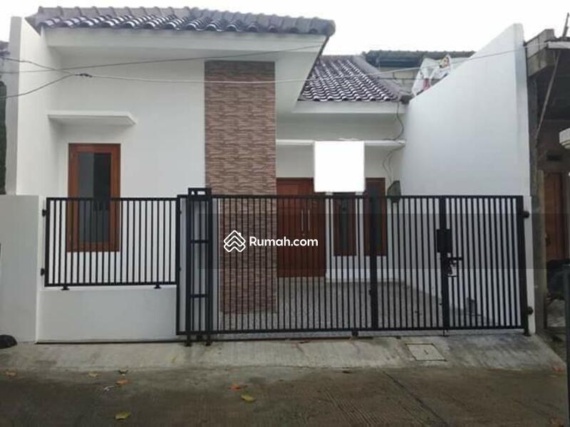 Rumah Perumnas Baru Di Depok 2 Tengah Ii Tengah Sukma Jaya Depok Jawa Barat 3 Kamar Tidur 70 M Rumah Dijual Oleh Iyon Gufron Rp 720 Jt 16491067