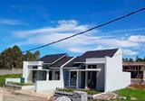 Dijual Rumah Ciwaruga Bandung New Indent