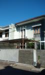 Rumah Siap Huni Dan Strategis Di Komplek Muara Bandung Tengah