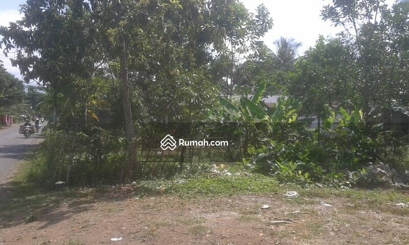 Dijual Tanah di area Purwokerto Letak strategis #90557958