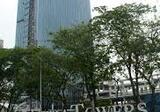 Office Space 175 Jt/Thn Citra Tower Kemayoran Jakarta Pusat