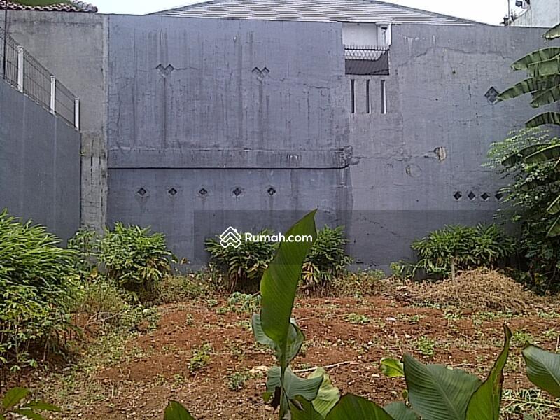 Tanah Taman Duren Sawit #90597146