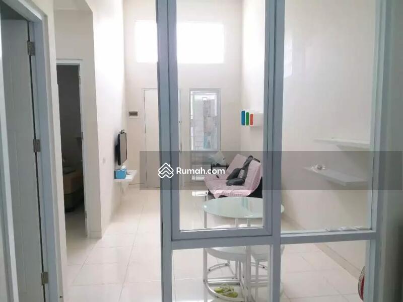 Desain Rumah Minimalis Ukuran 6x15 4600 gambar rumah minimalis 6 x 15 gratis terbaru gambar rumah