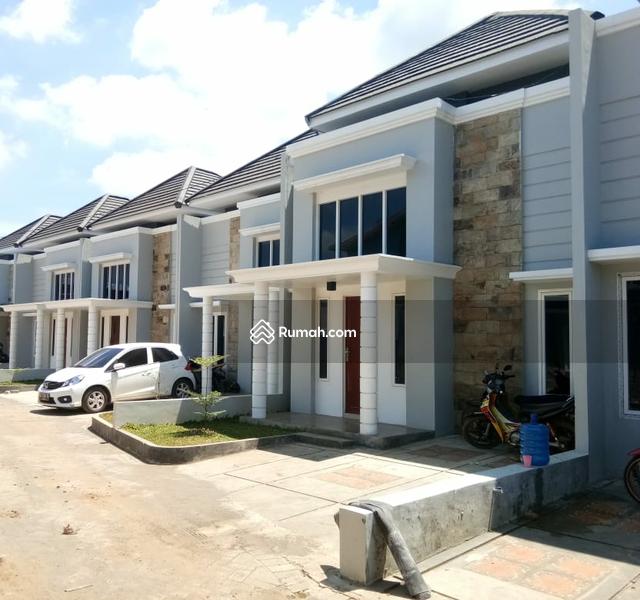 Rumah dijual di Gowa, Sulawesi-Selatan - JUAL RUMAH BARU ...