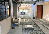Kopo. Rumah/home Industri Dijual Sayap Kopo. Bandung