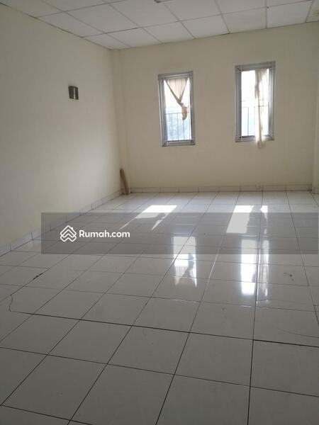 Rumah disewakan seharga 60 juta di Tanjung duren selatan (jarang ada) #90689986