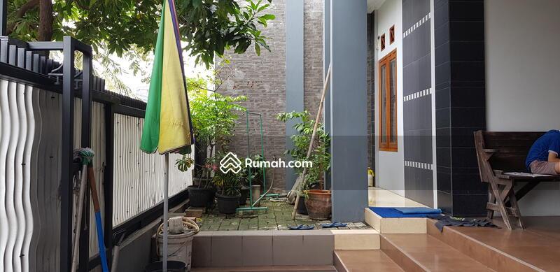 Kayuringin Bekasi #90714416