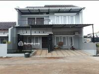 Dijual - Rumah Asri, Indent, hook, best view, terbukti lokasi Investasi terbaik