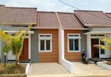 pesona sawangan residence