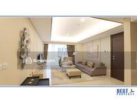 Disewa - Apartemen Pondok Indah Residence Maya Tower 2309