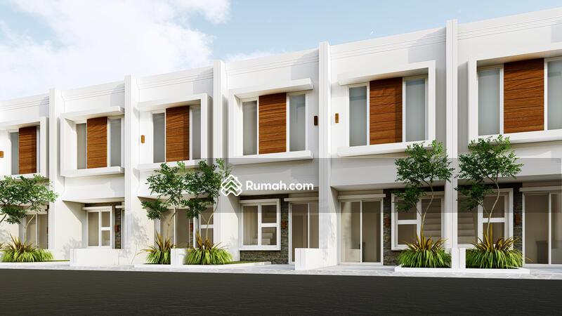 Dipa Residence #92546326