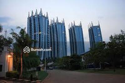 Dijual - 3 Bedrooms Apartemen Pluit, Jakarta Utara, DKI Jakarta