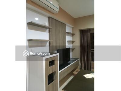 Disewa - Disewa 2BR Fully Furnish Mewah Apartemen M Town