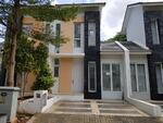 Rumah 2+1 Cluster Ayna Renov Lengkap Fasilitas Umum di Perumahan Graha Raya Bintaro Tangerang