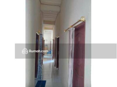 Dijual - (Y) K156 rumah kos di Palmerah, luas 184m, 14kt, Rp4. 6m(nego)