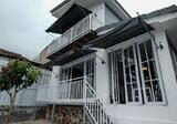Jual Villa Lembang, Bandung Barat