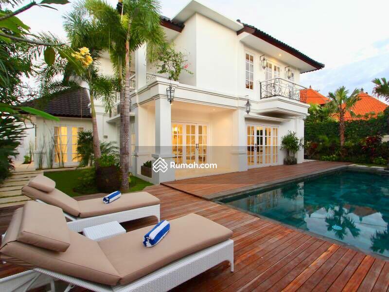 Luxury Villa In Seminyak Seminyak Square Seminyak Seminyak Bali 3 Kamar Tidur 546 M Vila Dijual Oleh Syarief Kurniawan Rp 15 M 16560771