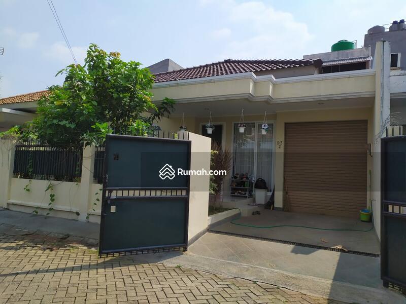 Rumah Di Metro Permata 1 Ciledug Ciledug Ciledug Tangerang Banten 4 Kamar Tidur 165 M Rumah Dijual Oleh Hervanajanti Rp 2 35 M 16561609