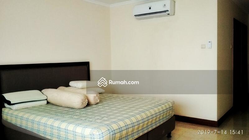 Apartemen Bumimas #90996950