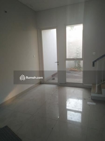 Rumah dijual cepat cluster misisipi Jakarta Garden City Cakung #90997066