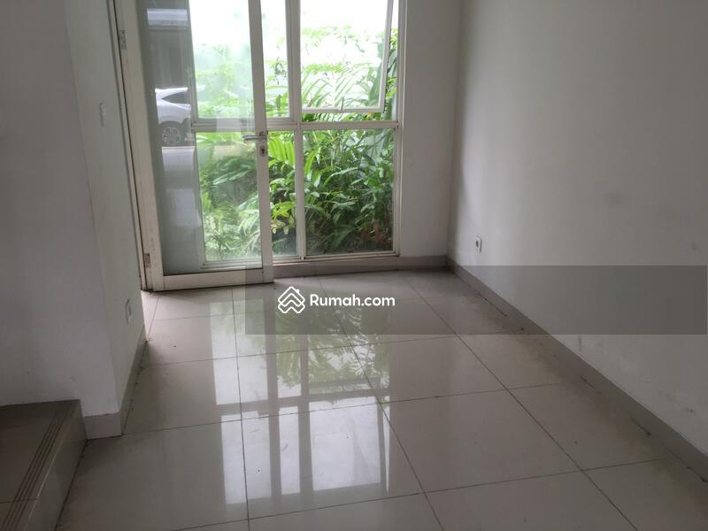 Rumah dijual cepat cluster misisipi Jakarta Garden City Cakung #96144218
