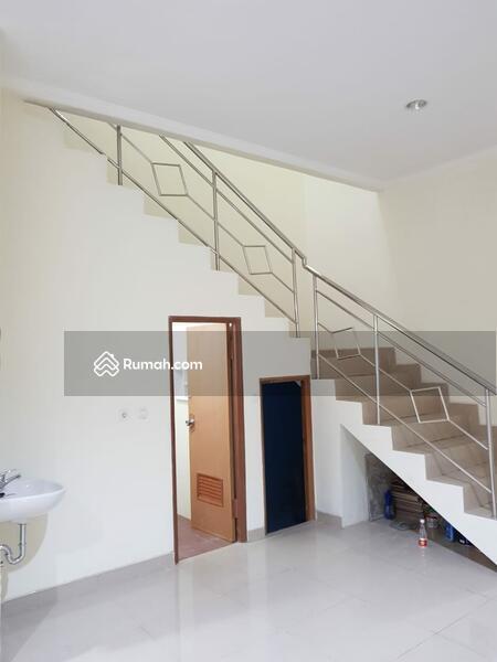 Rumah bagus harus terjual di jalan menteng tanjung duren jakarta barat jadi R.2.35M #91037704