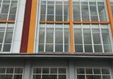 Disewa Ruko Magna Summarecon, Gedebage, Bandung Timur