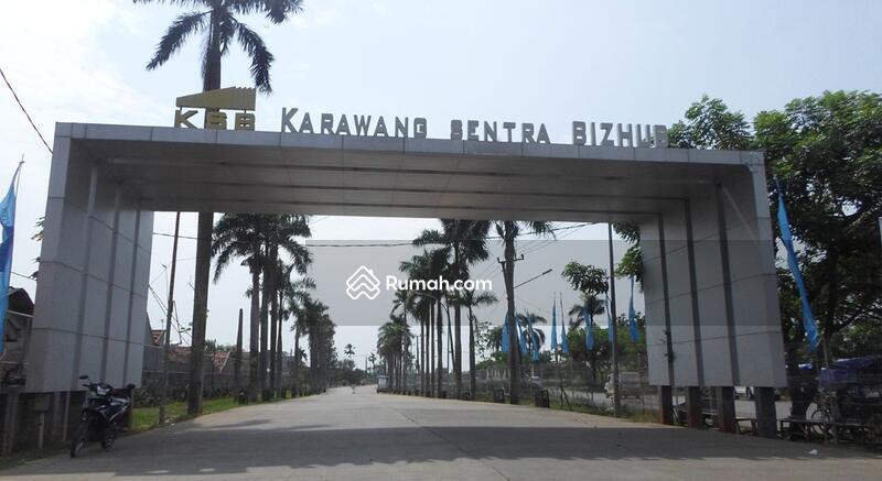 KARAWANG SENTRA BIZHUB #91065662