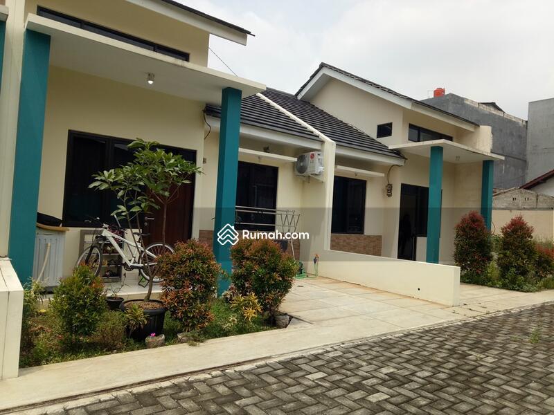 Taman Kiara Desain Rumah Sendiri Untung 150 Jt Jalan Kaliurang