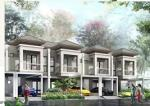 Gebyar Discount! !! Podomoro Park Bandung (APL)