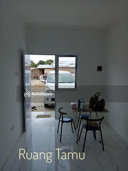 Rumah 2 lantai 400jt an #98197738