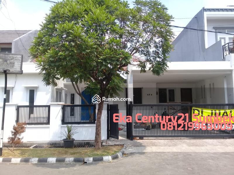 Kemang Pratama 2 Jl Raya Pekayon Pekayon Bekasi Pekayon Jaya Bekasi Jawa Barat 4 Kamar Tidur 160 M Rumah Dijual Oleh Eka Mardiana Rp 1 975 M 16590112